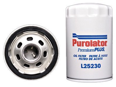 Purolator L25230 Classic Oil Filter