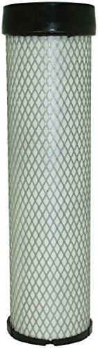 Luber-finer LAF9543 Heavy Duty Air Filter