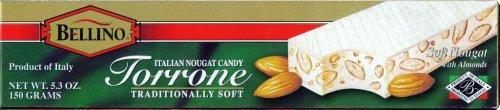 bellino-torrone-soft-nougat-bar-53-ounce-bars-pack-of-3