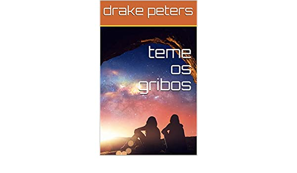 Amazon.com: teme os gribos (Galician Edition) eBook: drake peters: Kindle Store