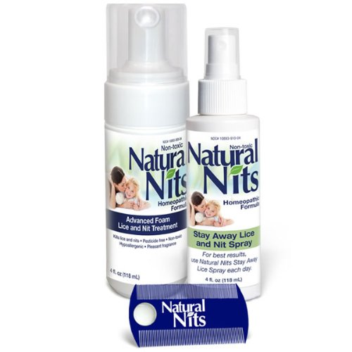 natural-nits-4oz-lice-shampoo-4oz-lice-repellent-free-lice-comb-all-natural-enzymes-quickly-safely-d