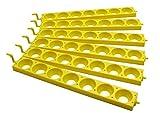 Hova-Bator GQF Automatic Egg Turner - Quail to Duck