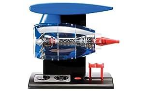 Airfix - Kit motor turbina avión (Hornby A20005)