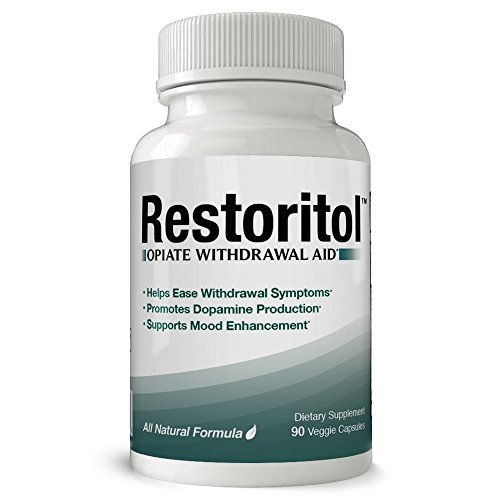 restoritol-opiate-withdrawal-aid-natural-supplement-to-help-ease-symptoms-90-veggie-caps