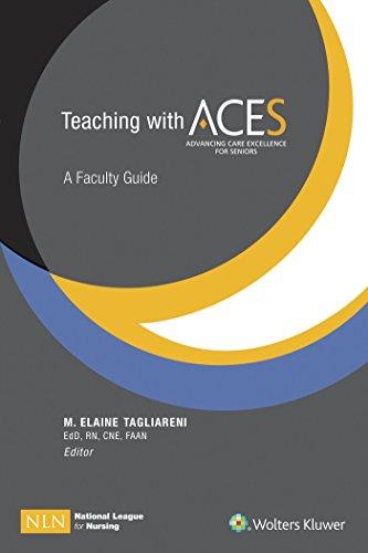 Ace Teaching - 7