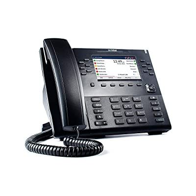 mitel-networks-80c00003aaa-6869-sip