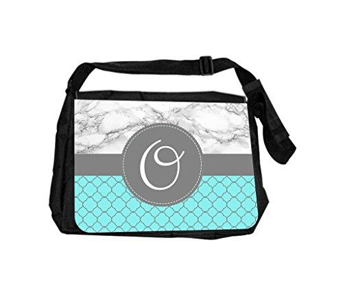 Dotty Laptop Bags - 5