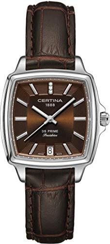 Certina C028-310-16-296-00