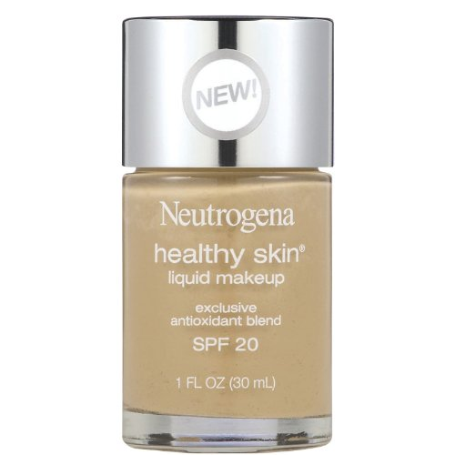 neutrogena-cosmetics-healthy-skin-lq-mu-fresh-beige-1-oz