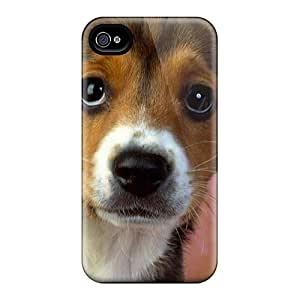 For Iphone 5/5s Case - Protective Case For AmacaAcc Case