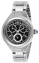 Image of the product Invicta Womens Angel that is listed on the catalogue brand of Invicta.
