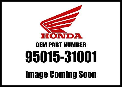 Buy honda 95015-31001 joint a, brake arm; 9501531001