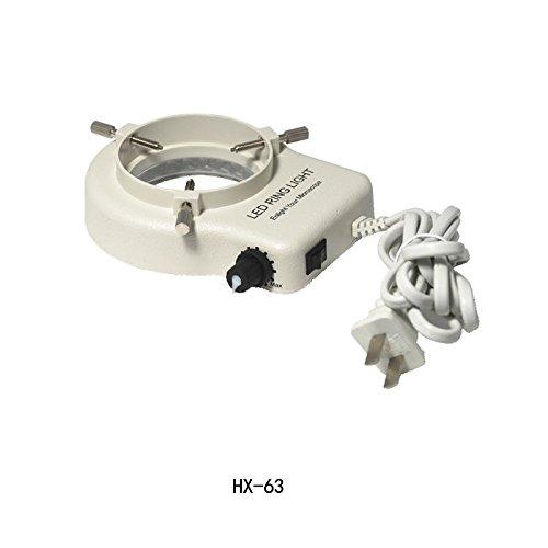 HX-63 LED Ring Light