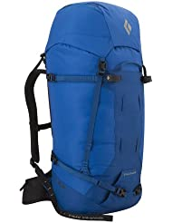 Black Diamond Epic 45 Outdoor Backpack