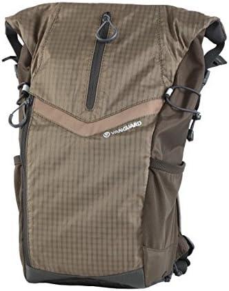 VANGUARD Reno 41KG Backpack Khaki Green