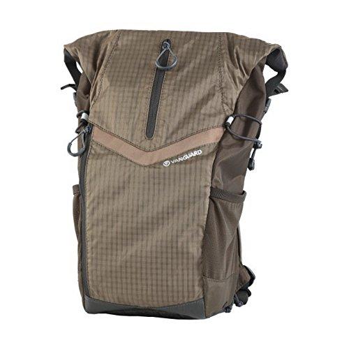 Vanguard VANGUARD Reno 41KG Backpack (Khaki/Green)