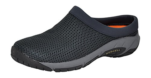 Women's on Encore Ii Merrell Breeze 3 Navy Shoe Slip PxqRfdRwv