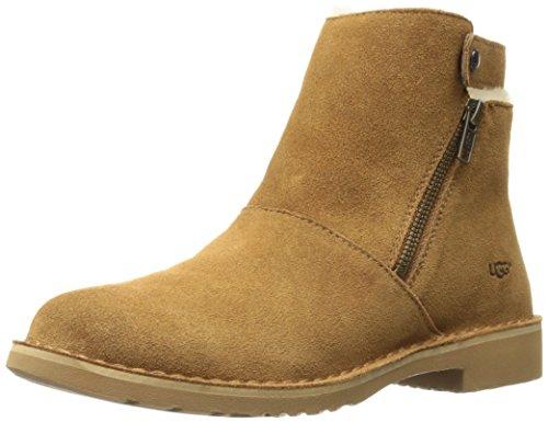 ugg-womens-kayel-winter-boot-chestnut-95-us-95-b-us