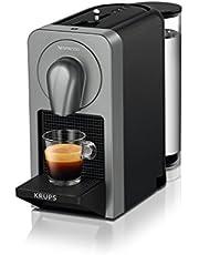 Nespresso Prodigio macchina per caffè espresso