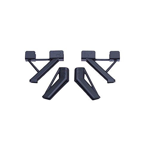 polar-pro-filters-dji-mavic-landing-gear-leg-extensions-black