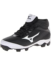 Youth Franchise 7 Mid Baseball Cleat (Little Kid/Big Kid)