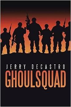 Ghoulsquad