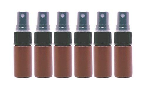 0.5 Ounce Purse Spray - 2