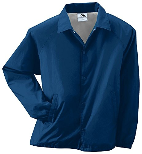 Best Mens Windbreaker Jackets
