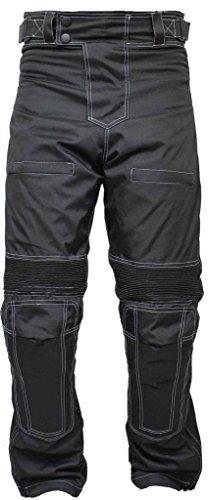 Motorbike Protective Clothing - 4