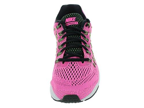 Pegasus Chaussures WMNS Zoom Sport Air Femme Rose Nike de 32 qwRtBXnwxa