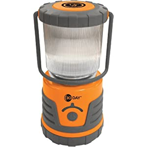 WG01457-BRK UST 30-Day Lantern