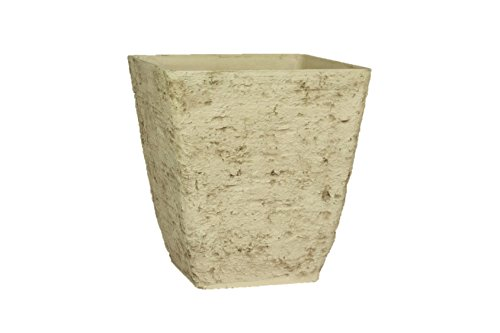 stone-light-antique-ak-series-cast-stone-planter-16-by-165-country-white