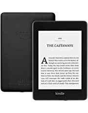 Save £20 on Kindle Paperwhite