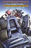 Cybertronian: The Unofficial Transformers Recognition Guide (Volume 2)