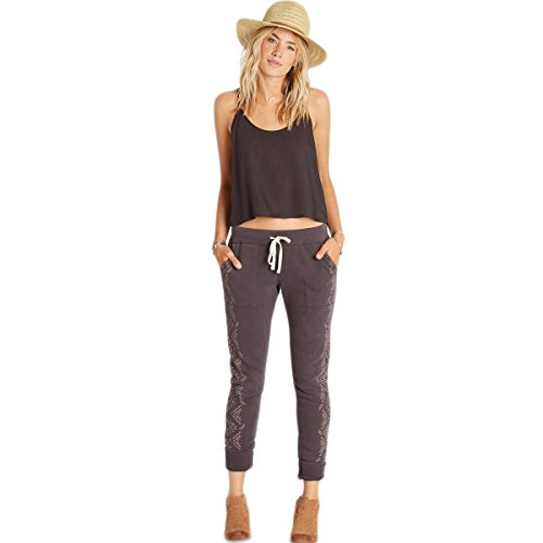 Billabong-Womens-Tight-Ship-Pants