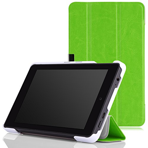 moko-case-for-fire-hd-6-slim-lightweight-smart-shell-stand-cover-for-amazon-kindle-fire-hd-6-inch-20