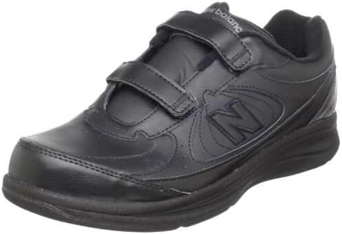 New Balance Women's WW577 Walking Shoe