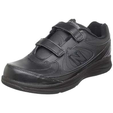 Nuevo Equilibrio Zapatos Para Diabéticos Velcro HOzawwlKhb