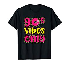 This design is perfect for any 90's child or anyone who grew up listening to 90's jams on the radio or cd player.  Hard to imagine they are called the oldies now but you love your old skool rap, hip hop, r&b music.  Bring back the 90's in...