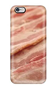 3644537K17020850 Iphone Cover Case - (compatible With Iphone 6 Plus) hjbrhga1544