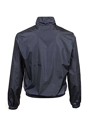 Elbert Sportiva Blu Medio Giacca Uomo Refrigiwear 0Fpxwqv10