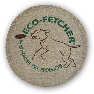5-ECO-FETCHER