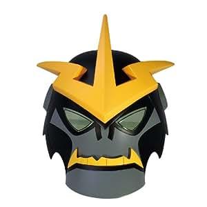 Amazon Ben 10 Shocksquatch Alien Mask Figure Toys