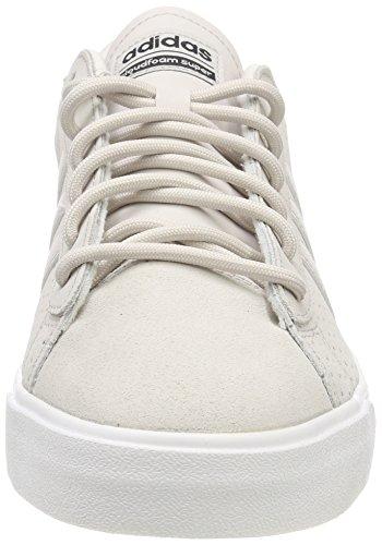 cblack Da Scarpe Uomo Cf chapea Basket Adidas Super 000 Bianco chapea Daily xCw7pIqv