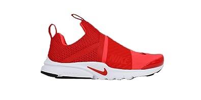 Nike Extrême Rouge Pourpre vente moins cher sortie rabais pas cher exclusive 2014 nouveau 91TCNA