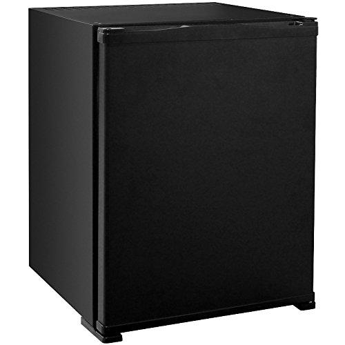 Polar Minibar Kühlschrank 30L
