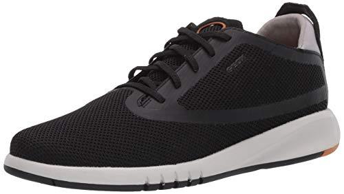 Geox Aerantis, Men's Sneakers
