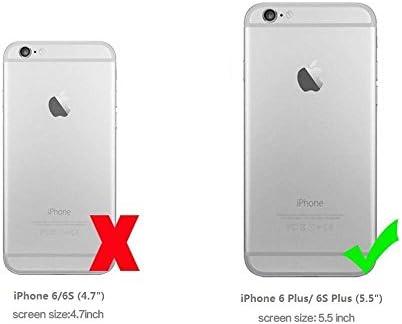 coque x3 iphone 6