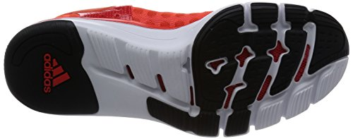 Adidas Adipure 360.2 Chill Mens Running Sneakers / Scarpe Rosse