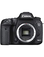 Canon EOS 7D Mark II Nu